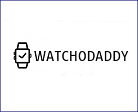 watch-o-daddy