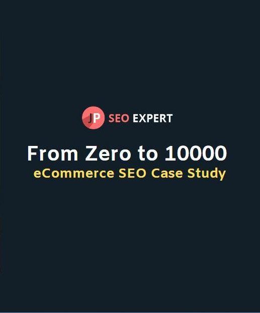 SEO expert in Bangalore